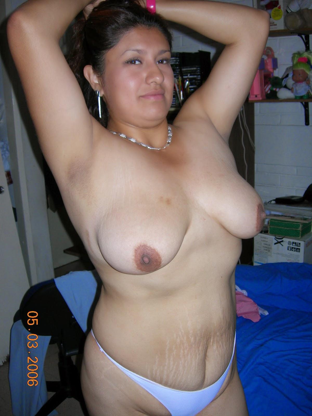 Chica caliente coño putas sensuales