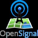 تحميل 4G WiFi Maps & Speed Test,