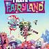 J'ai lu: I hate Fairyland (tome 1) de Scottie Young