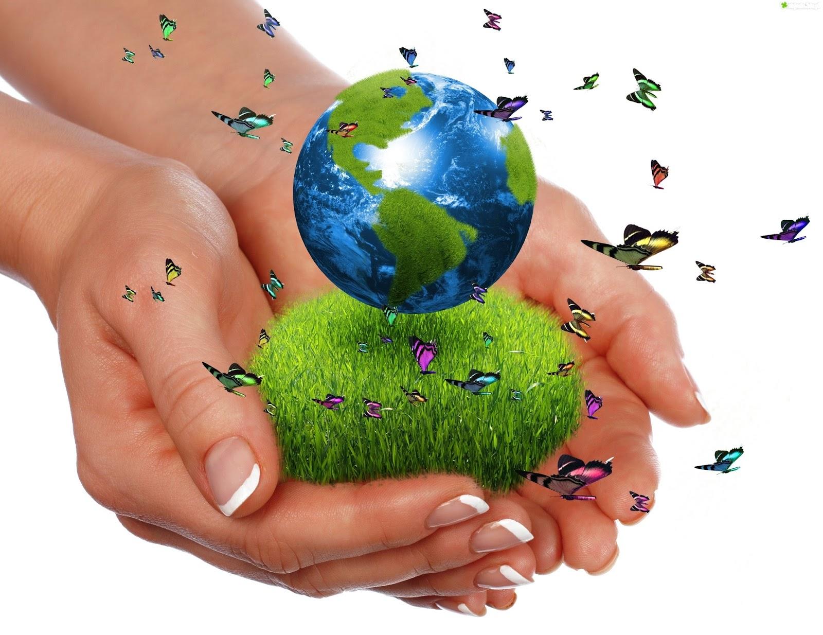 Znalezione obrazy dla zapytania światowy dzień ochrony środowiska 2017