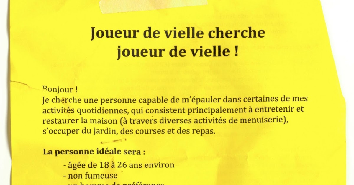 rencontres luthiers chateau dars