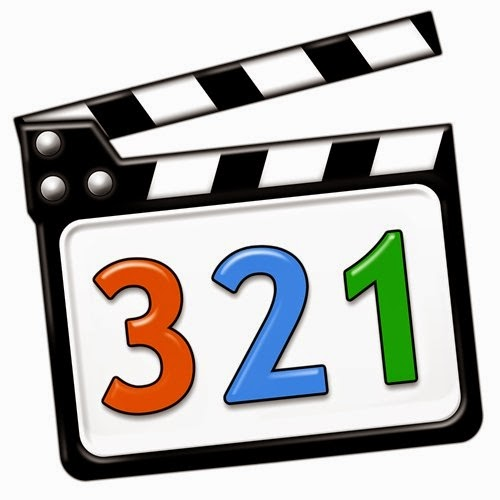 Download K-Lite Codec Pack 123 Latest version