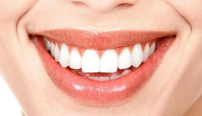 Trik Mencegah Kanker Mulut Penyebab Pasti Kanker Mulut Selama Ini