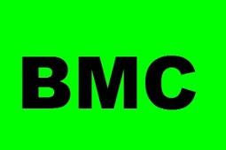 BMC Addon - How To Install BMC Kodi Addon Repo