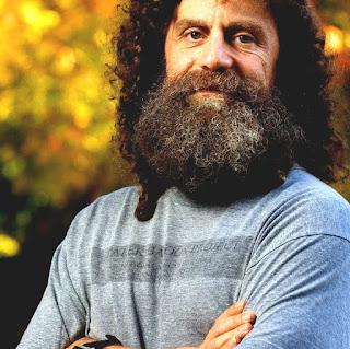 Robert Sapolsky - Human Behavioral Biology Stanford