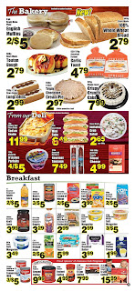 Coleman's Lower Price Flyer valid April 26 - May 2, 2018