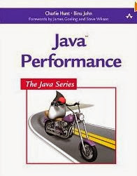 Books Every experienced Java developer Should read