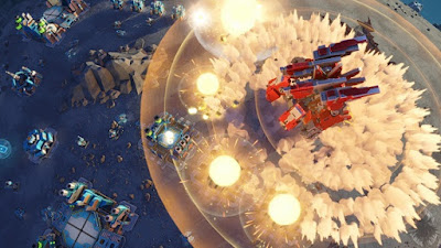 planetary-annihilation-titans-pc-screenshot