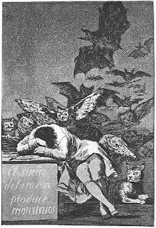 Ilusar, verbo derivado de iluso, que significaba engañar el demonio a alguien