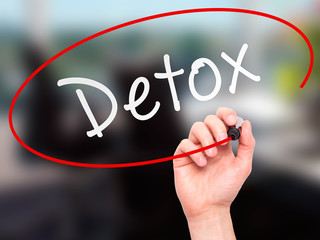 How Do Drug Detox Programs Work