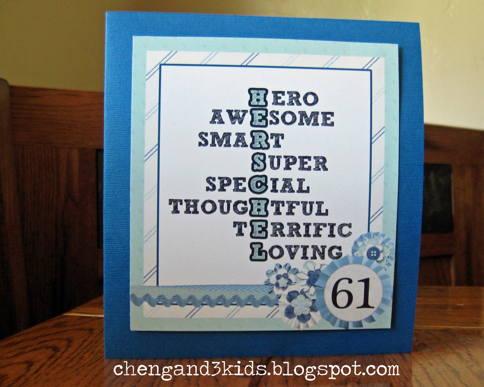 Homemade Gift Ideas For Dads Birthday Home Design