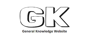 Daily GK MCQ Part-35 For all Competitive Exams By