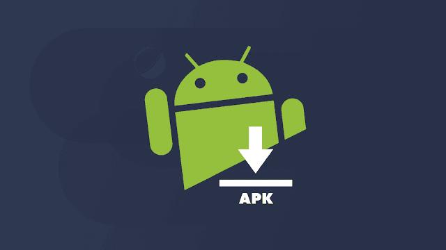 كل ما يجب أن تعرفه حول APK