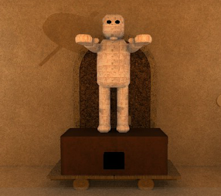 http://gameda4.net/mummysRoomEscape.html#youtubelink