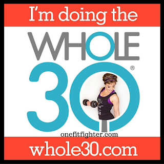 whole30, what is whole30, what to eat whole 30, whole 30 and shakeology, whole30 plan