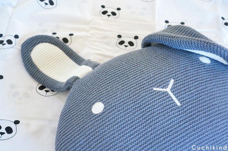 cuchikind diy blog basteln und n hen f r kinder warum ich nicht gerne schwanger bin. Black Bedroom Furniture Sets. Home Design Ideas