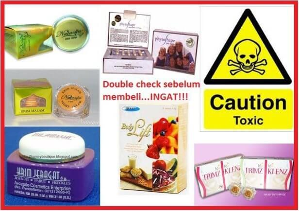 Bahaya+Produk
