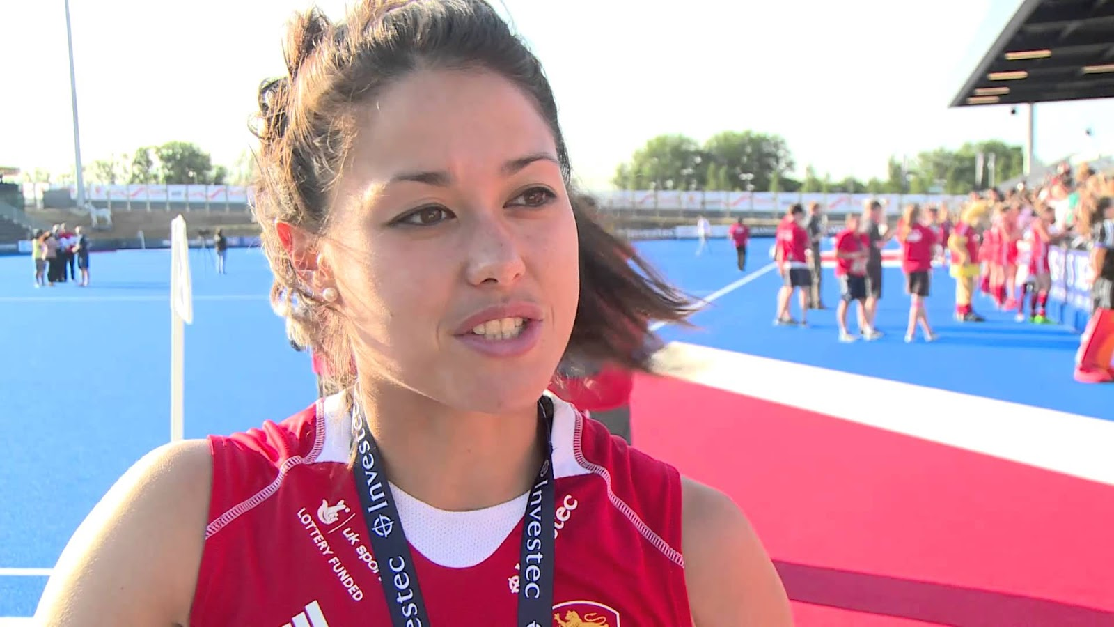 Hot Sam Quek naked (46 foto and video), Topless, Fappening, Feet, legs 2020