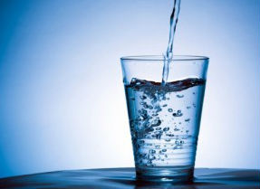 how improve kidney health,water for kidney