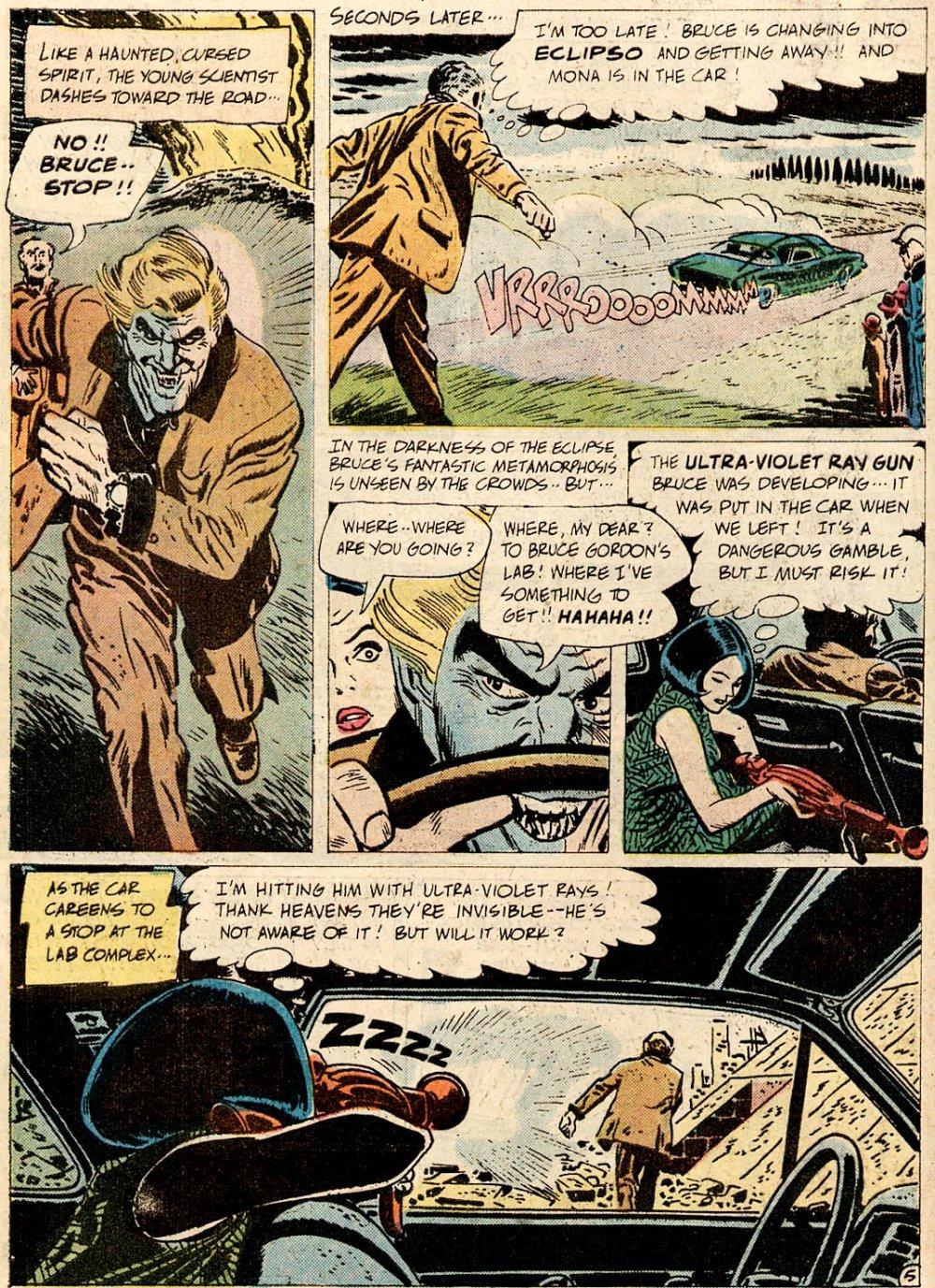Detective Comics (1937) 441 Page 57