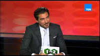 برنامج وان تو حلقة يوم الجمعه 22-5- 2015 يقدمه محمد بركات من قناة Ten - الحلقة كاملة