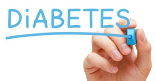 Facts about All Forms of Diabetes