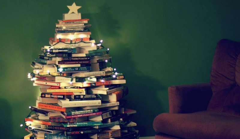 Libreria irnerio bologna: 2018