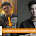 Hashtag Jon Lucas, Kasabwat nga ba sa Pagkamatay ni Franco Hernandez ayon sa mga Bashers?