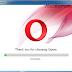 Opera Browser Kini Mempunyai VPN Tersendiri !!