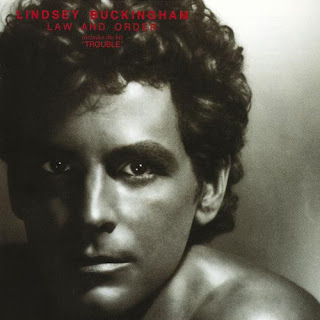 Trouble by Lindsey Buckingham (1982) (Remastered)