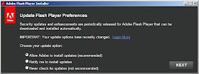 Adobe flash player 11.7 offline installer free download