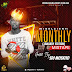 DOWNLOAD MIXTAPE: Nigelzient - NE Monthly Mix (January Edition)