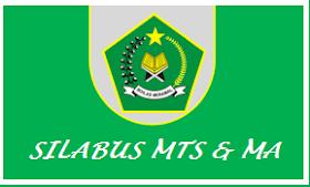 Silabus Aqidah Akhlak Ma Kelas X Kurikulum 2013 Revisi 2018 Kurikulum 2013 Sd Mi Smp Mts Sma Ma Smk