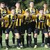 Super League Κ19: ΑΕΚ-ΑΟ Ξάνθη 1-1