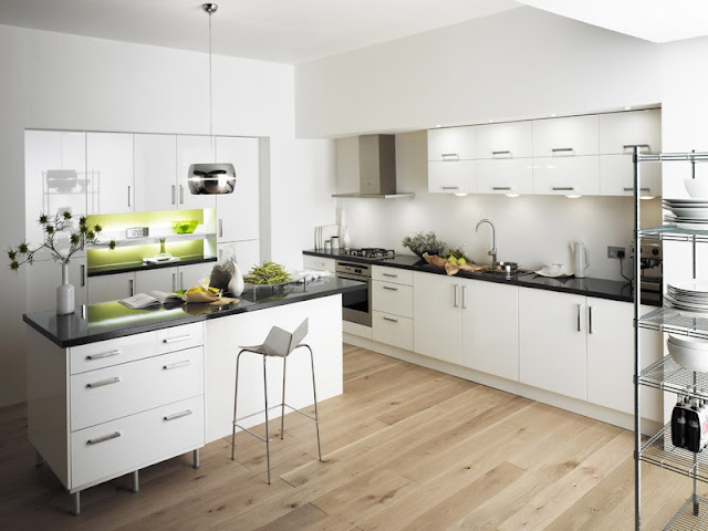 Modern kitchens are the most common modern kitchen style Modern kitchens are the most common modern kitchen style Modern 2Bkitchens 2Bare 2Bthe 2Bmost 2Bcommon 2Bmodern 2Bkitchen 2Bstyle8
