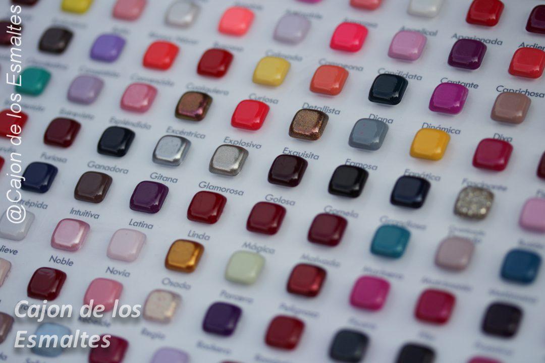 Masglo Colores 2017.MASGLO NAIL POLISH - Dali Trading. MASGLO NAIL ...