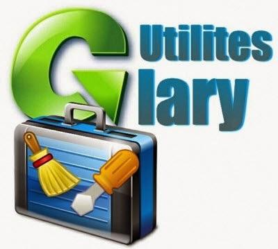 Glary Utilities PRO 3.9.4.144 crack and serial key free ...
