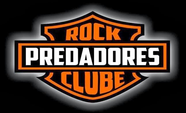 Predadores Rock Clube