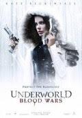 Film Underworld Blood Wars (2016) Subtitle Indo Bluray