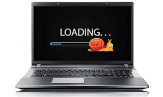 Cara merawat komputer dan laptop agar tidak lemot