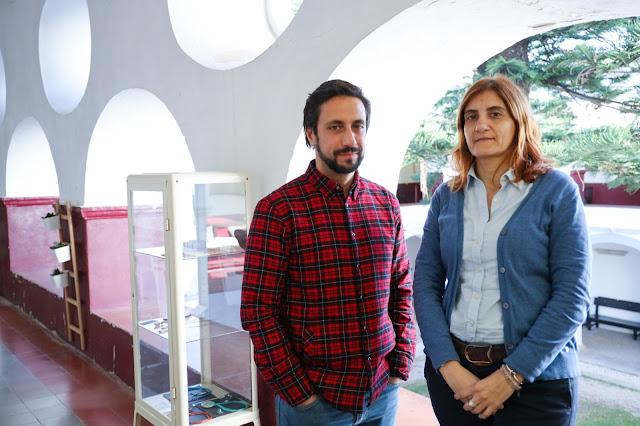 Loulé Design Lab está a ser uma agradável surpresa e muda-se em breve para o Palácio Gama Lobos