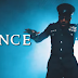 Download New Video : Kcee ft Phyno – Dance { Official Video }