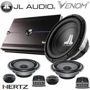 Paket Audio Mobil Serpong  Serpong Auto Sound, yaitu toko audio mobil serta pusat membeli beragam product audio serta tv mobil, untuk mendatangkan mutu yang lebih terbaik untuk stereo sistem di mobil anda. Dapatkan bermacam product audio berkualitas, dari brand, Pioneer, Venom, JBL, ADS, Infinity, Pioneer serta tetap banyal product lain, dengan mutu serta performa handal untuk maksimalkan mutu suara di mobil anda. Product bisa di beli di Toko audiomobilbsd. product Terbagi dalam speaker mobil, amplifier serta subwoofer mobil berkualitas handal. Harga yang cukup terjangkau, performa serta mutu paling baik yang dapat anda peroleh di BSD autopart-Serpong