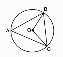 (x, why?): Common Core Geometry, Part 1 (multiple choice