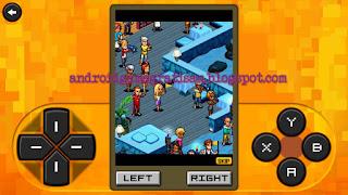 Gameloft Classics: Arcade apk