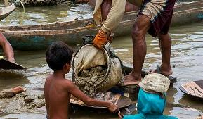 152mn children in forced labor