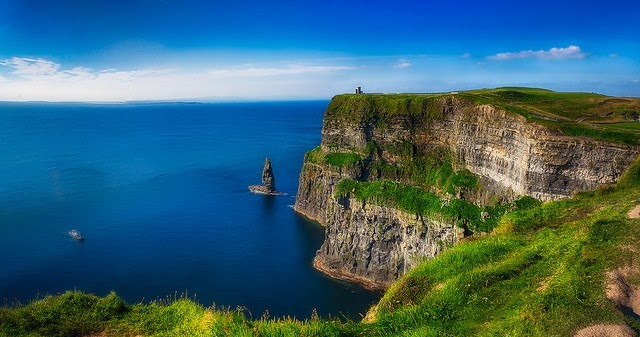 The Most Beautiful Places To Visit In Ireland Most Beautiful Places In The World Download