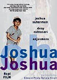 Download Joshua Oh Joshua (2001) Web-Dl Full Movie