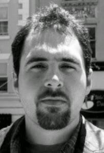 David Acord