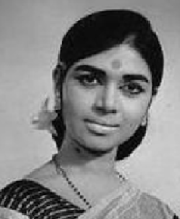 Kalpana actress death, Sharat Lata, malayalam, funeral, family, malayalam funeral, passed away, malayalam movies, malayalam death, news, hindi, wiki, biography
